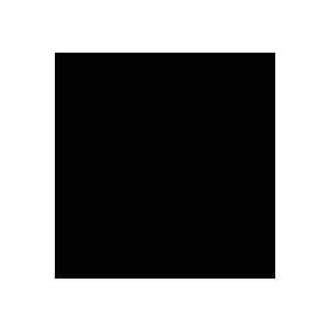 агентства по продвижению инстаграм